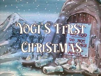 Yogis1stXmas-Title