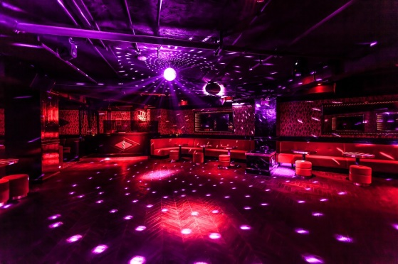 4-27-15-dg-1-LeBaron-dance floor