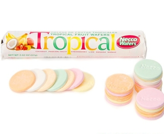 necco-wafers-tropical-132458-im