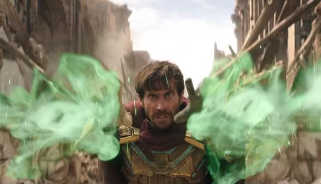 spider-man-far-from-home-jake-gyllenhaal-mysterio-3b_marvel